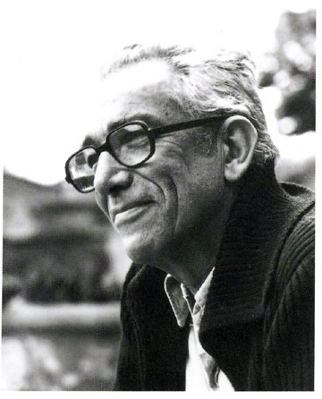 """""""I believe that a good children's book should appeal to all people who have not completely lost their original joy and wonder in life. The fact is that I don't make books for children at all. I make them for that part of us, of myself and of my friends, which has never changed - which is still a child."""" - Leo Lionni"""