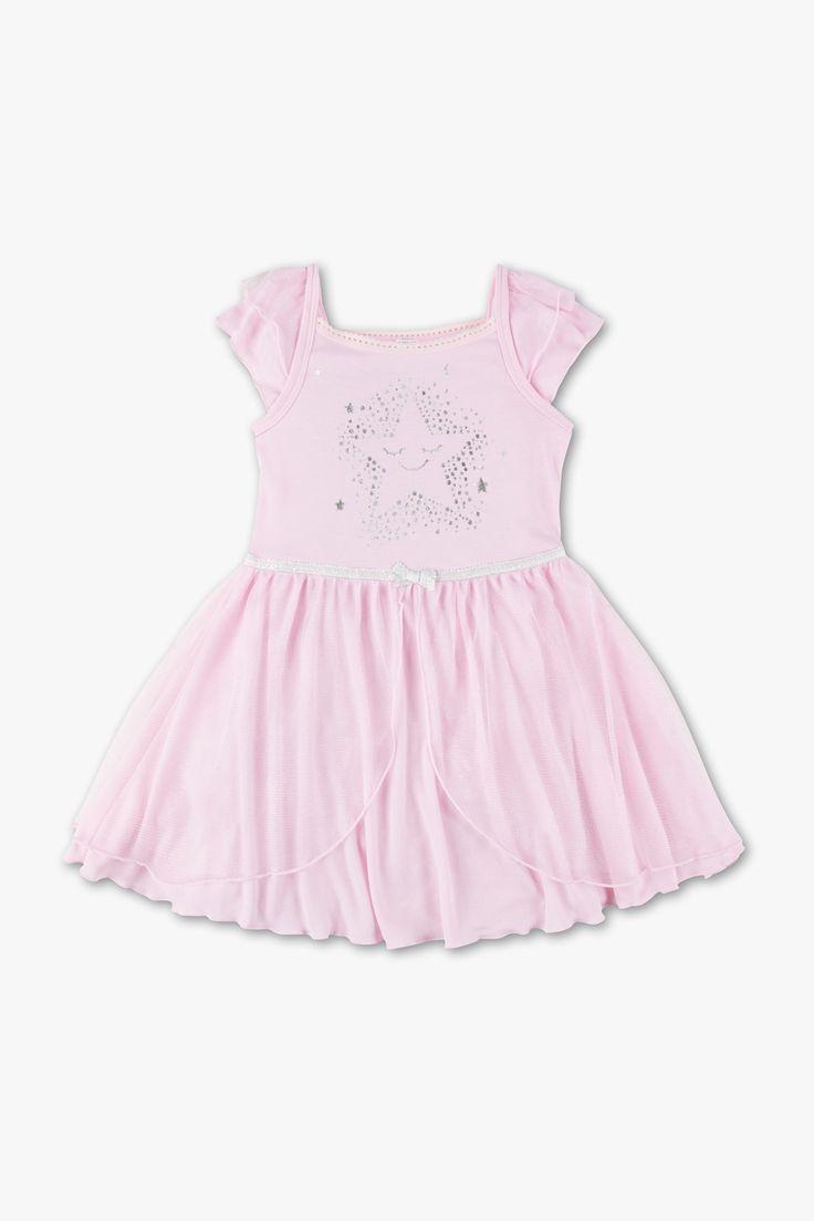 Wedding decorations set october 2018 Kinder  Kleid  Glanz Effekt  rosa  Halloween in   Pinterest