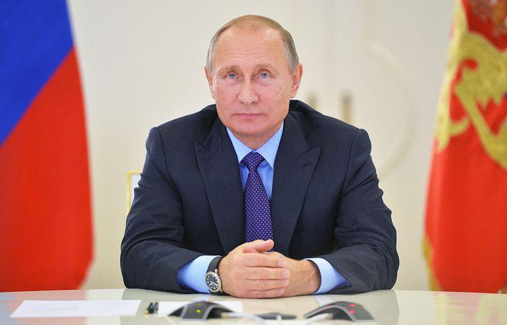 Путин утвердил поручения по итогам заседания Совета по развитию физкультуры и спорта   10 ноября, 19:32 дата обновления: 10 ноября, 20:24   http://tass.ru/sport/3774791