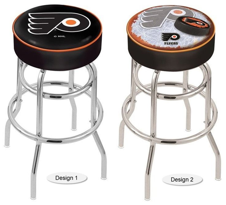 130 best Philadelphia Flyers images on Pinterest  : 9e0de1aedd544d04d6597629af5373ff double ring retro look from www.pinterest.com size 736 x 666 jpeg 52kB