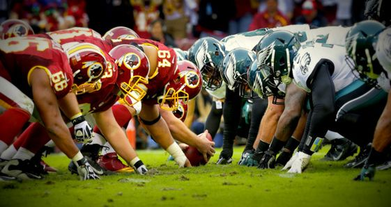 Redskins vs Eagles live stream free online. Philadelphia Eagles vs Washington Redskins Live Stream, Free, Game, Sunday Night, Football  https://redskinsvseagles.com/