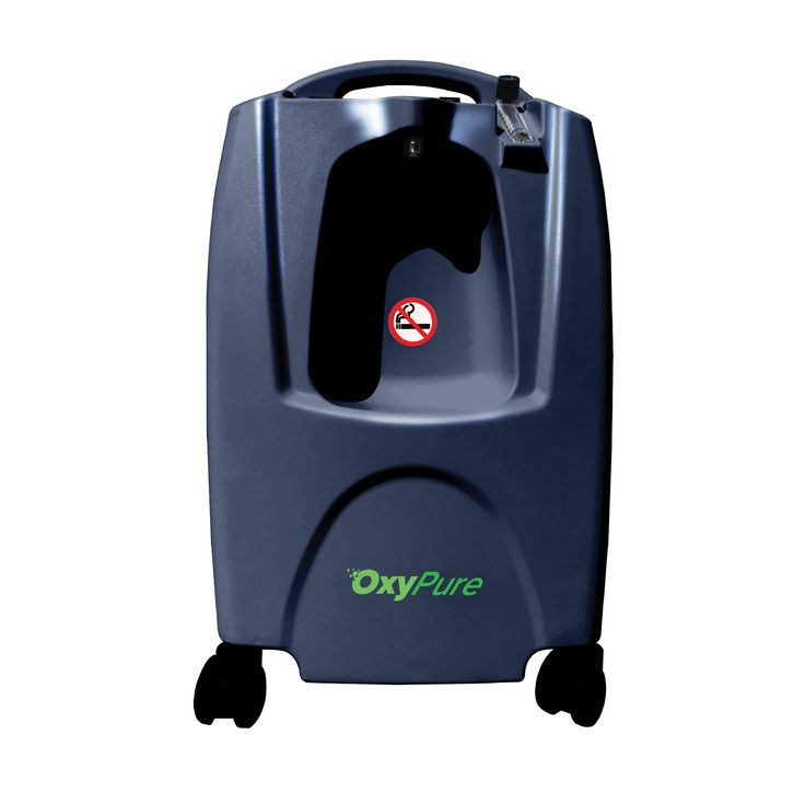 Buy sanrai oxypure 5 liter oxygen concentrator at best