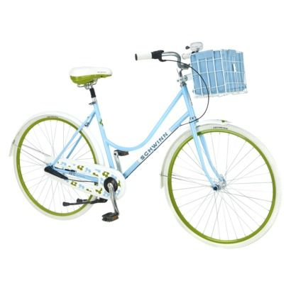 Bikes At Target For Women Schwinn Women s Fiets quot Road