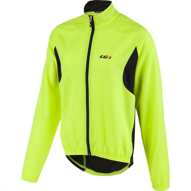 Modesto 2 Cycling Jacket - Men's Gift Idea Under $100