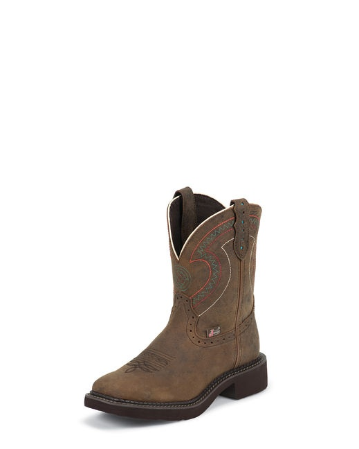 : Country Lovin, Boots Include, Joe Hints, Cowhide Boots, Backwood Princesses, Cowboys Boots, Hints Hints