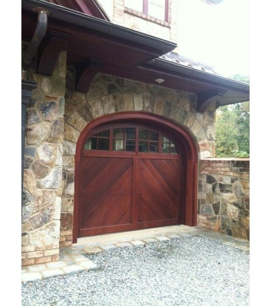1000+ Images About Garage Doors On Pinterest