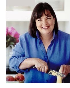 68 best images about tv chefs on pinterest celebrity chef cooking and restaurant - Ina garten tv show ...