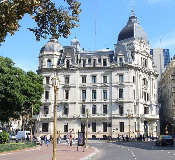 Arquitectura Argentina ,  .Federico Vicente Arquitecto
