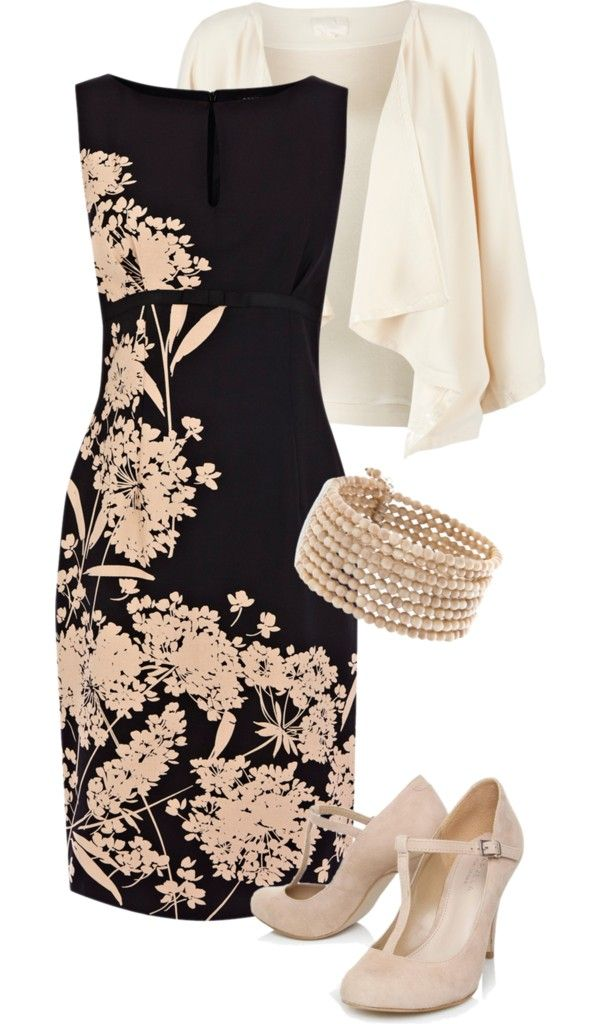 """pink flowers"" by sagramora on Polyvore"