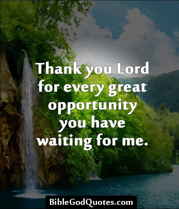 Famous Quotes About God: 33 Best Images About Thank You! On Pinterest