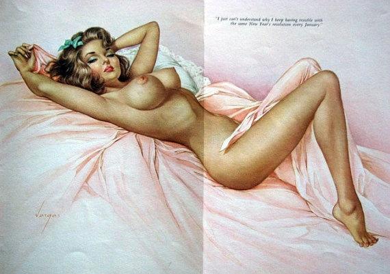 naked oilwrestling