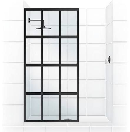 residential steel and glass framed doors - Google Search