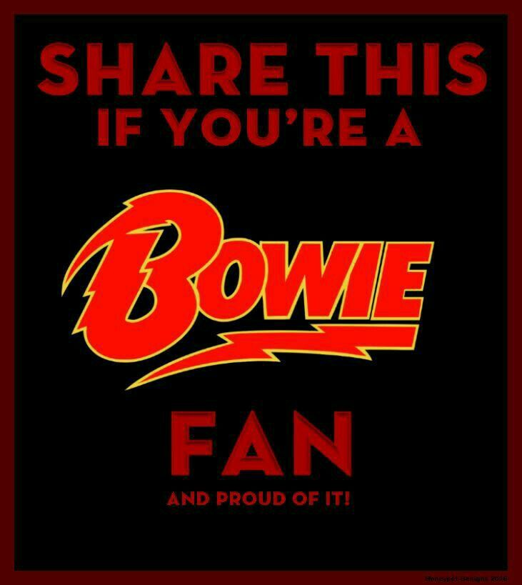 256 best david bowie quotes or song lyrics images on Pinterest ...