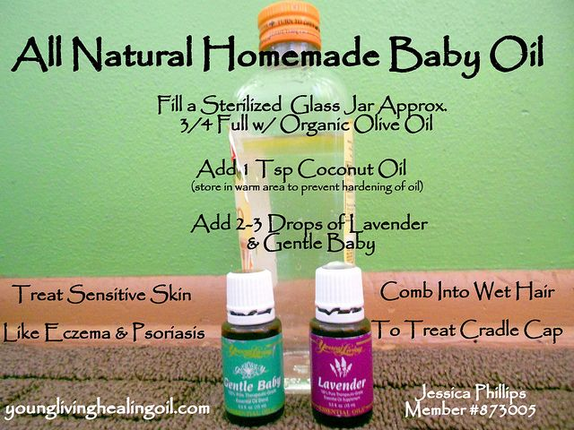 Do You Or Your Child Have Sensitive Skin Eczema