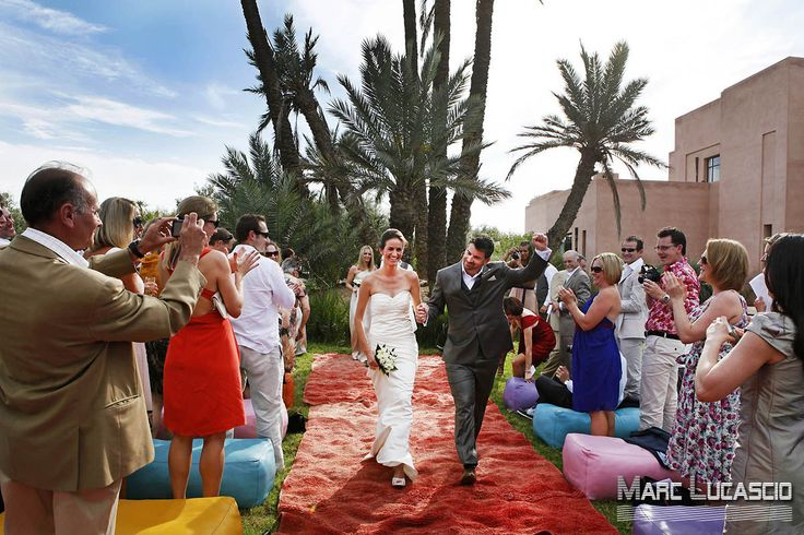#moroccowedding #wedding #weddingceremony #weddingdecor #weddingfashion #weddingcouple