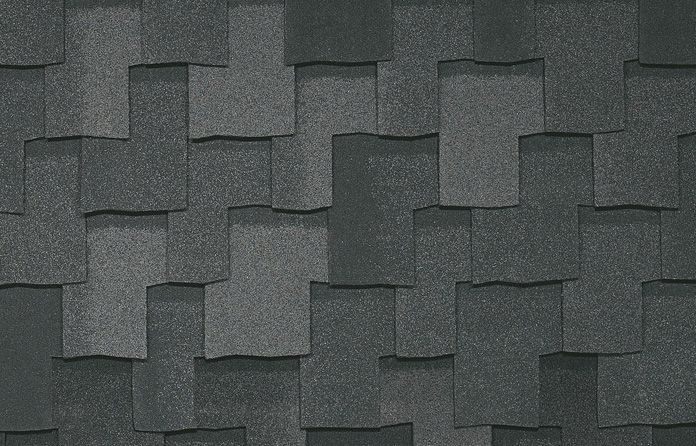 1000 Images About Iko Armourshake Shingles On Pinterest