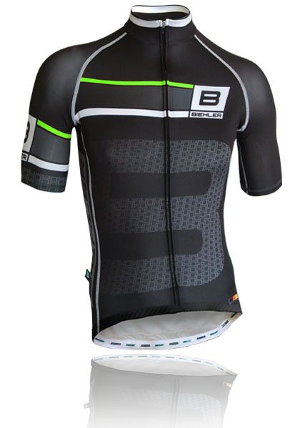 http://www.biehler-shop.de/herren/radtrikots/69/elite-performance-radtrikot-b-simple-neon?c=8