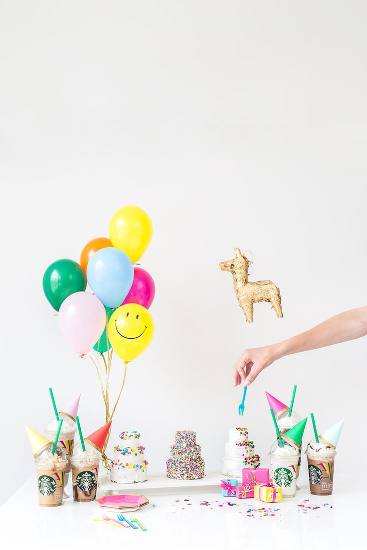 best Love images on Pinterest Birthdays Drinks and Treats