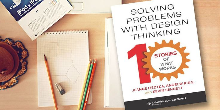 Solving_Problems_with_Design_Thinking