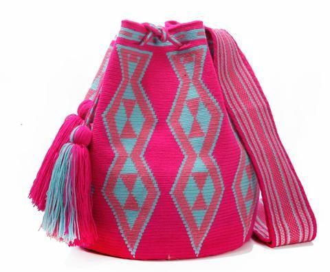 Chilita Bag