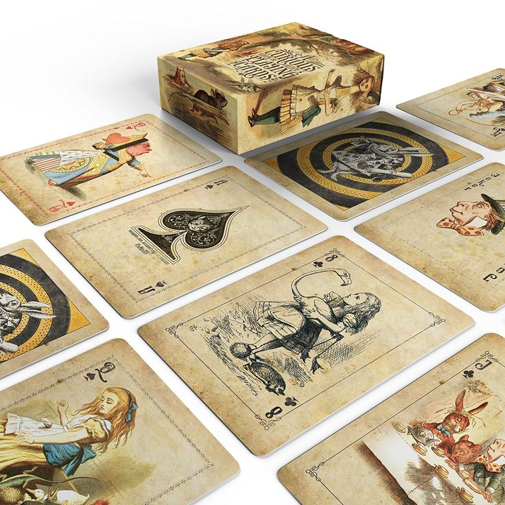 40+ Where to buy actually curious card game treatment