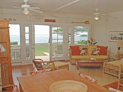 """Just an idea for the """"someday"""" beach house."""