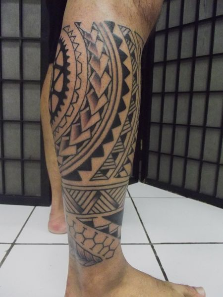 tatuagem perna fechada masculina - Pesquisa Google