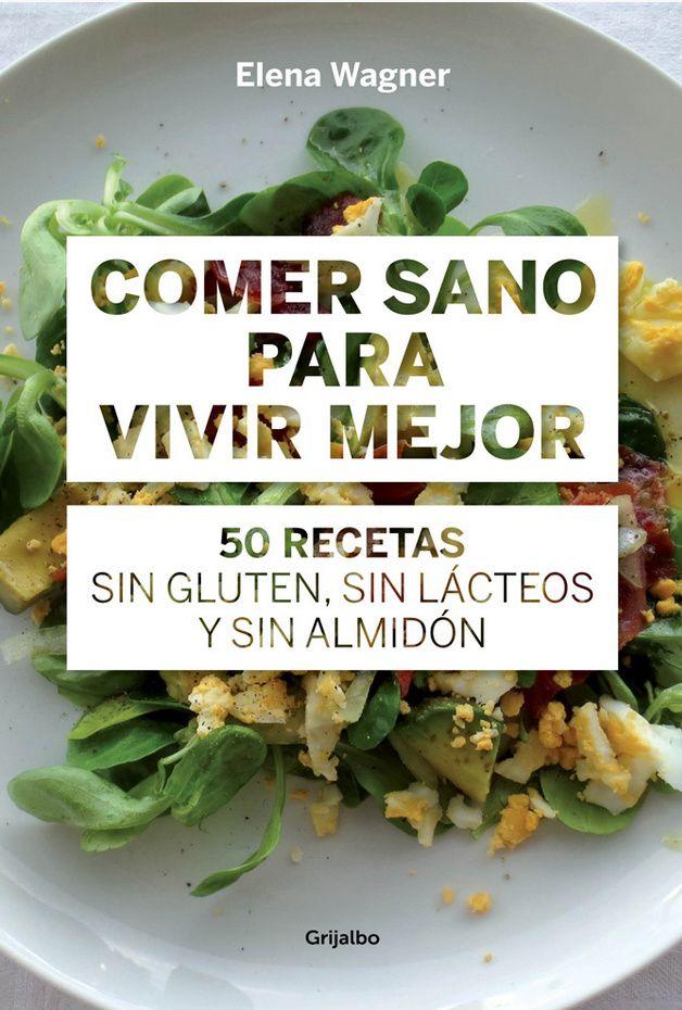 9e0e99a433a68d92b56335bf1a54c717 - Come Sano Recetas