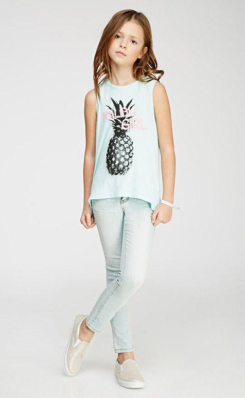 23866f60ced32e Junior Girls clothing