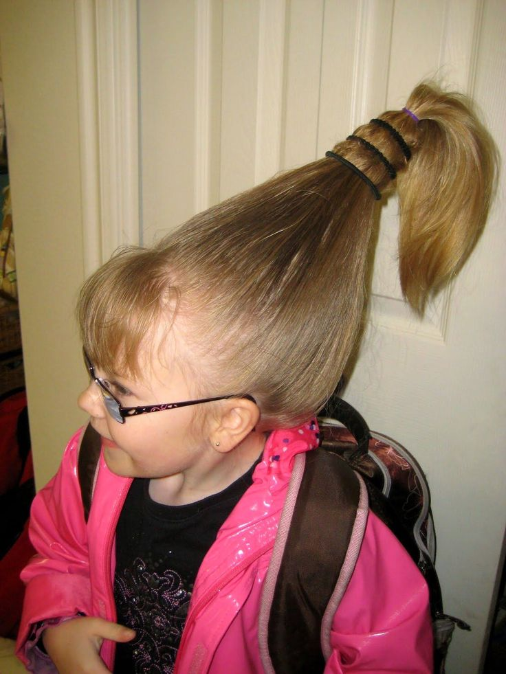 New Hairstyle 2016 Tumblr Hairstyles For School