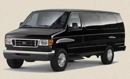 We offer best and reliable Dulles Airport Transportation in Washington DC, Maryland and Virginia. We are well known transportation service provider in Washington D.C.