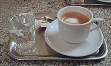 History of coffee - Wikipedia, the free encyclopedia