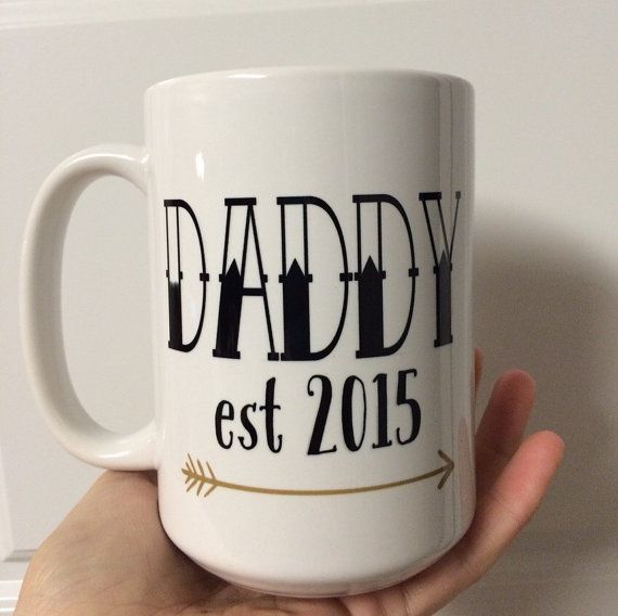 fathers day mugs nz