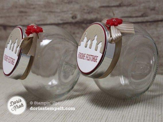 55 besten ikea hack weihnachten bilder auf pinterest - Box weihnachtskugeln ikea ...