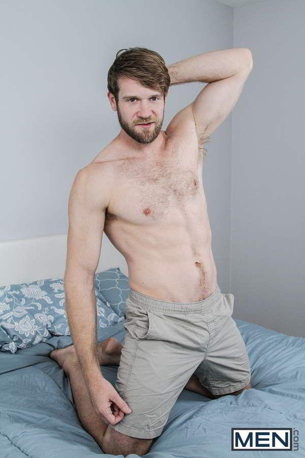 Colby keller schwulen Porno-Star