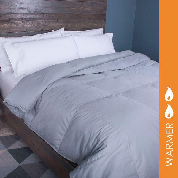 Home Design Down Alternative Color Comforters: 32 Best Sealy Bedding Images On Pinterest
