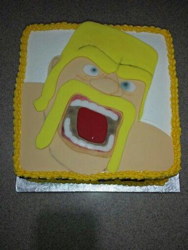royale baking ideas brady birthday cakes birthday parties birthday ...