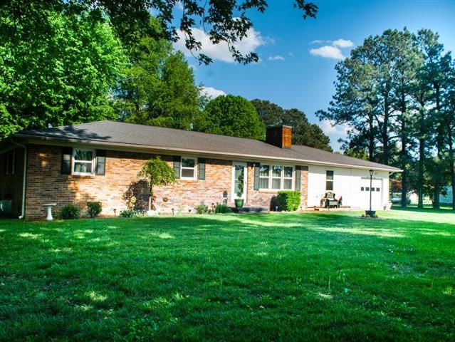 Property Site For 5812 Russell Rd Union City Tn 38261 Property Sites Bonus Room House Styles