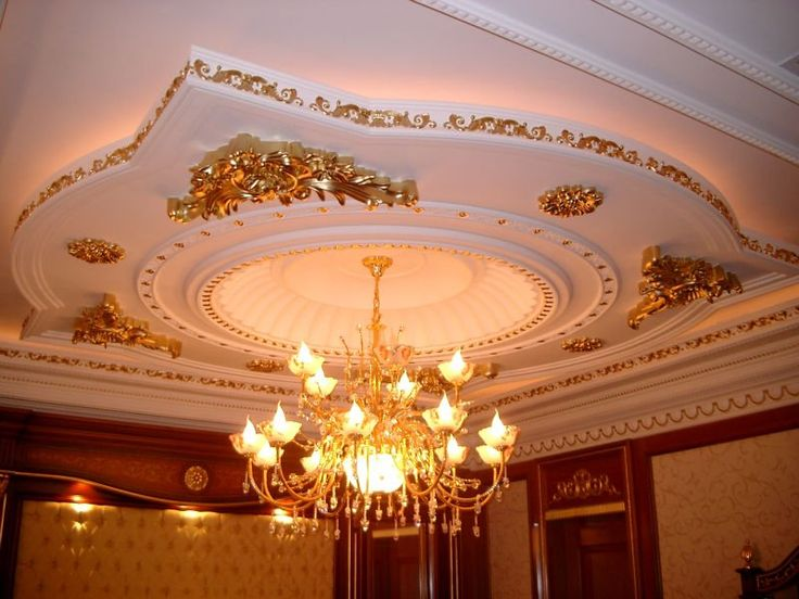 Best 25+ Modern ceiling medallions ideas on Pinterest