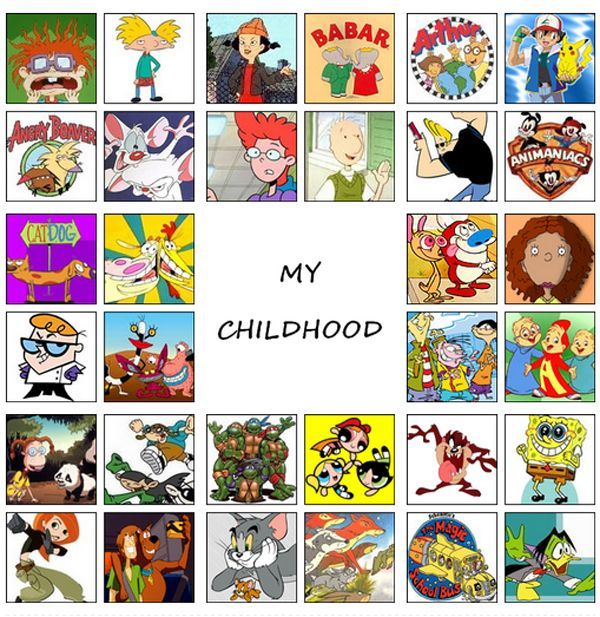 90s tv shows 1990s kids childhood 90s reality for Classic house list 90s