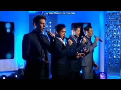 47 best images about il divo on pinterest birmingham to say goodbye and unchained melody - Youtube il divo adagio ...