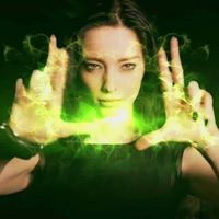 Watch The Gifted 1x13 Online X-roads (HD) Episode 13 on FOX
