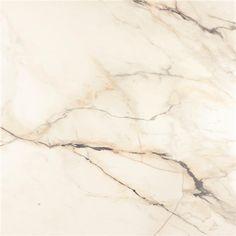 Marmore classico bianco paonazzetto - piso banheiros