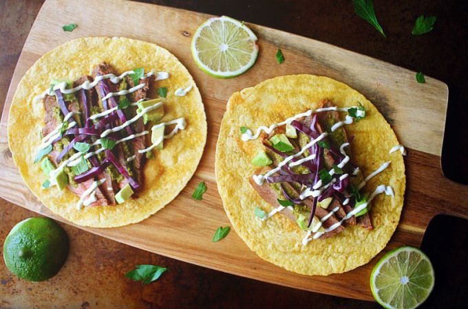ipa tacos de carne asada 5