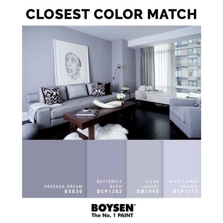 Floor lamps in living room - 44 Best Images About Boysen Closest Color Match On