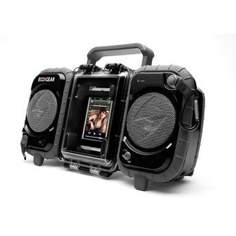 17 Best Images About Stuff To Buy On Pinterest Boombox