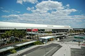#Coolangatta #Airport #Transfers  Coolangatta Airport Bus Transfer passengers in time, from and to the Gold Coast by using Surfers Paradise Coaches Services of coaches from 13 to 60 seats charter.