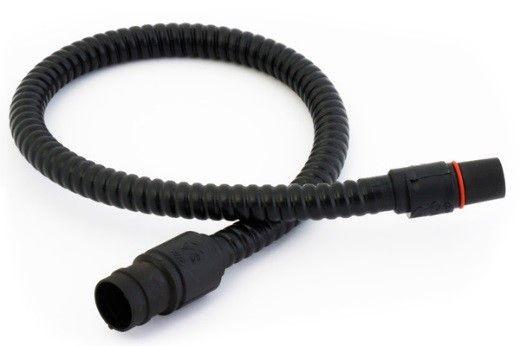 K systému předehřevu motoru Calix dodáváme také prodlužovací kabely.