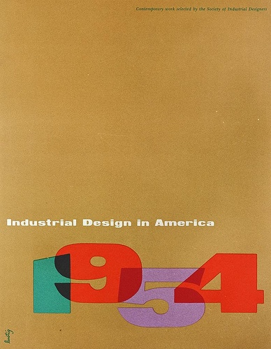 modern industrial graphic design 43 best alvin lustig images on alvin lustig 285