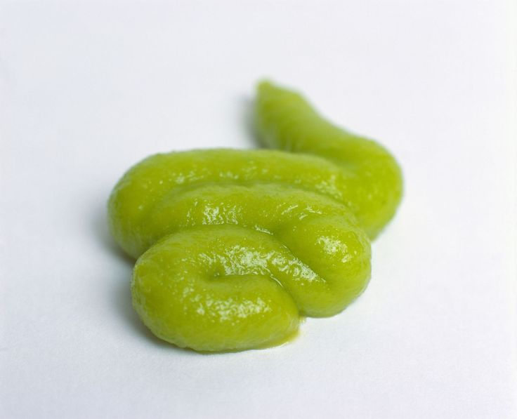Apparently Wasabi Is An Amazing Natural Limp Plumper